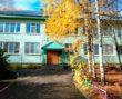 Освободили от борщевика участок на территории детского сада №47