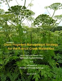 french_creek_GH_strategy_cover