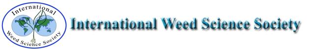 IWSS_logo