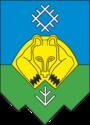 Сыктывкар против борщевика. План на 2016-2018 гг.