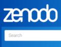 Zenodo Вам в помощь