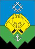 В 2019 г. борщевик в Сыктывкаре стоит 60 тыс. руб за гектар
