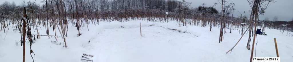 Погода в Сыктывкаре - РП5 - rp5.lv